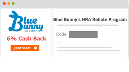 blue-bunny-png-1125-633